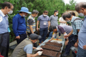 서울시, 500명에 귀농·귀촌 준비 무료 맞춤 교육…수강생 모집